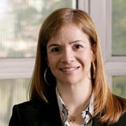 Cláudia Zacour