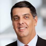 Fabio de Oliveira Barbosa