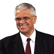 Flavio Decat