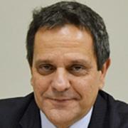 José Domingos Vargas