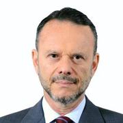 Exmo. Sr. Prof. Luciano Coutinho