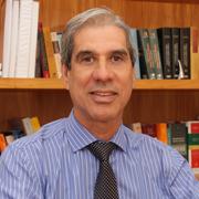 Luiz André Oliveira