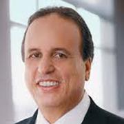 Exmo. Sr. Luiz Fernando de Souza