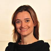 Patrícia Pratini de Moraes