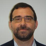 Piero Minardi