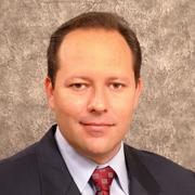 Stefan Alexander