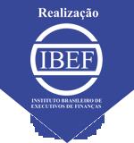 ibef-nacional